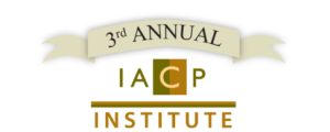 IACP-Loto