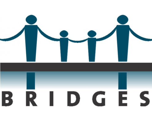 Bridges Collaborative Divorce Solutions