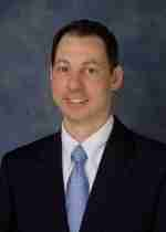 Aaron M. Eichenbaum, CPA