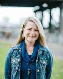 Diane Gans, MA, LPC Psychotherapist & Child Specialist