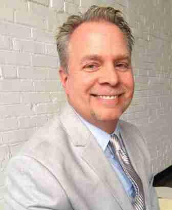 Michael Kubetz, LMFT, LPC