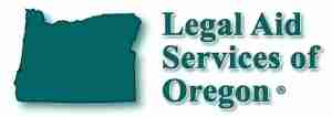 Legal Aid Services of Oregon