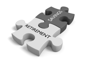 Retirement_Savings